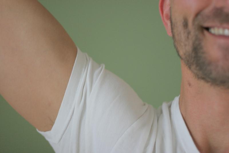 fettfleck entfernen ohne waschen