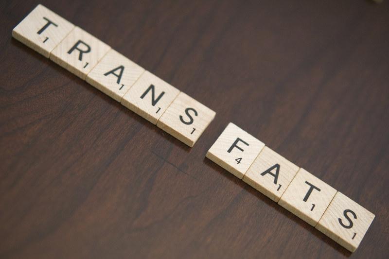 transfette