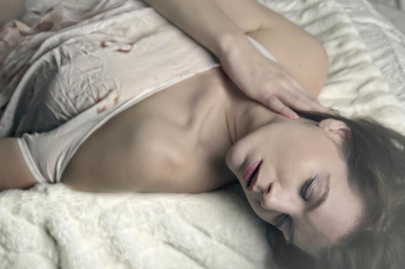 Italienische Studie: Vaginale Orgasmen gibt es - Bildde