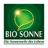 biosonne