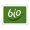 biosmiley