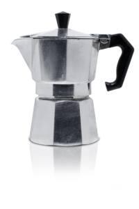 Ratgeber kaffeemaschinen filter pads kapseln for Gunstige kaffeemaschine