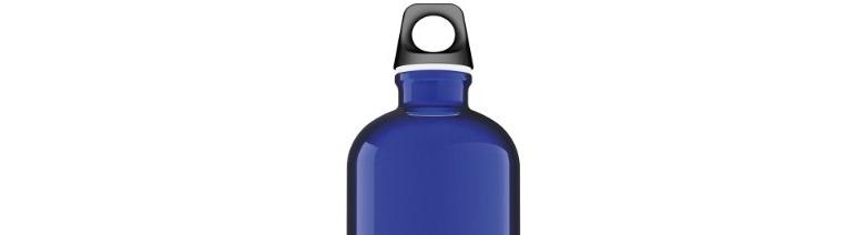 Otto Gartenmobel Polyrattan : Trinkflaschen ohne Weichmacher