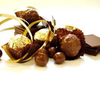 schokolade alle themen auf einen blick. Black Bedroom Furniture Sets. Home Design Ideas