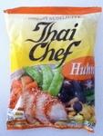 Thai Chef Nudeln Huhn