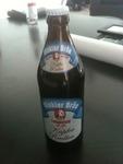 Winkler Kupfer Radler Bier Limonade