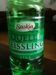 Saskia Miwa ohne Co2 1500 ml