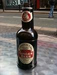 Fentimans Ginger Beer 1 X