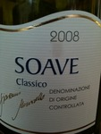zum Produkt Soave Classico