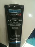 Iseree Intensive Antifalten Creme