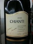 zum Produkt Chianti Italia