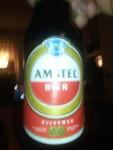 zum Produkt Amstel -- pilsner pils pils 5.0 procent geen claim niet al