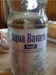 Aqua Bavaria wenig Co