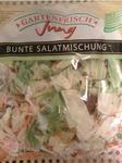 zum Produkt Gf jung Mix Maxi Verzehrfertig.Mix Salat/Gemüs