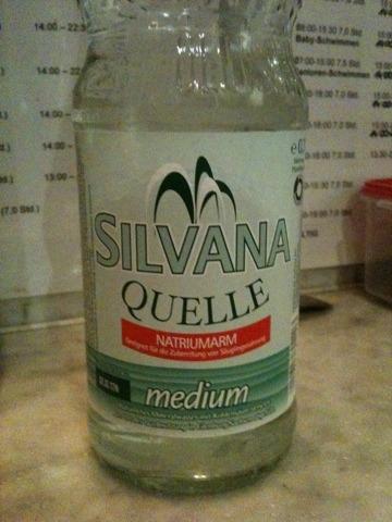 Silvana wenig Co 4002627804203