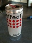 Effect 330 ml