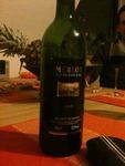Rotwein, Merlot Trocken