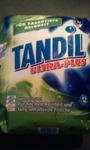 Tandil Ultra-Plus Vollwaschmittel