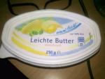 zum Produkt Leichte butter