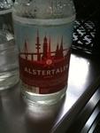 Alstertaler Mineralwasser still