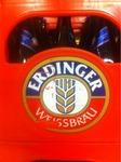 Erdinger Alkoholfreies Weizen 4002103019107 thumbnail