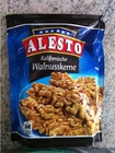 zum Produkt Alesto Kalifornische Walnusskerne
