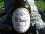 Bitburger Pils 330 ml