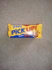 Pick Up Choco 5+1 Schokocreme