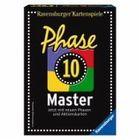 Ravensburger Phase 10 Master