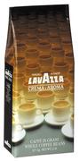 Lavazza Caffe Crema E Aroma 1000 gr
