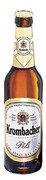Krombacher Pils 330 ml