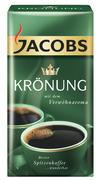 Jacobs Krönung Vakuumpackung 500 gr