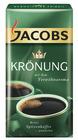 zum Produkt Jacobs Krönung Vakuumpackung