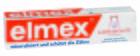 Elmex Kariesschutz 75 ml
