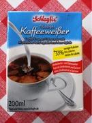 LeHA Schlagfix Kaffeeweisser