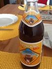 Viechtacher Cola-Mix