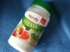 Nevella Granulat / Streusüße