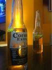 Corona Extra 1 X