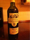 zum Produkt Castillo Peracense Rot