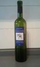 Badel 1862 Dalmatiner 2010 Rotwein lieblich - kvalitetno vino 1 x