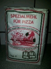 Friessinger Pizzamehl