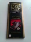 zum Produkt Moser-Roth Edel Bitterschokolade