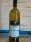 zum Produkt Chavalier de Fauvert Chardonnay