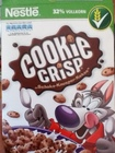 Nestle Cookie Crisp 5011546457277 thumbnail