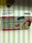 Vitamin B12 Vital Kur