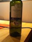 zum Produkt Chardonnay Delle Venezie IGT