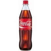 Coca-Cola 1000 ml