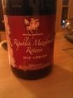 zum Produkt Mazedonien  Rotwein
