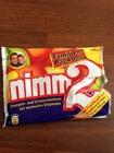 Nimm 2 Multivitamin