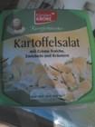 Fürstenkrone Kartoffelsalat